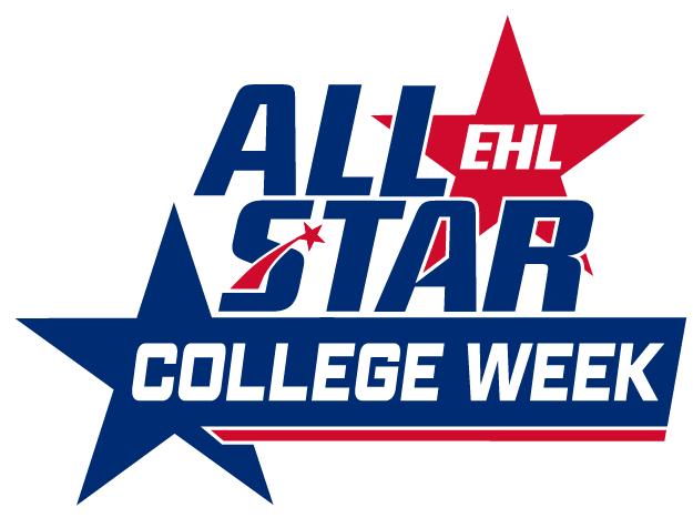 EHLP All-Star College Week