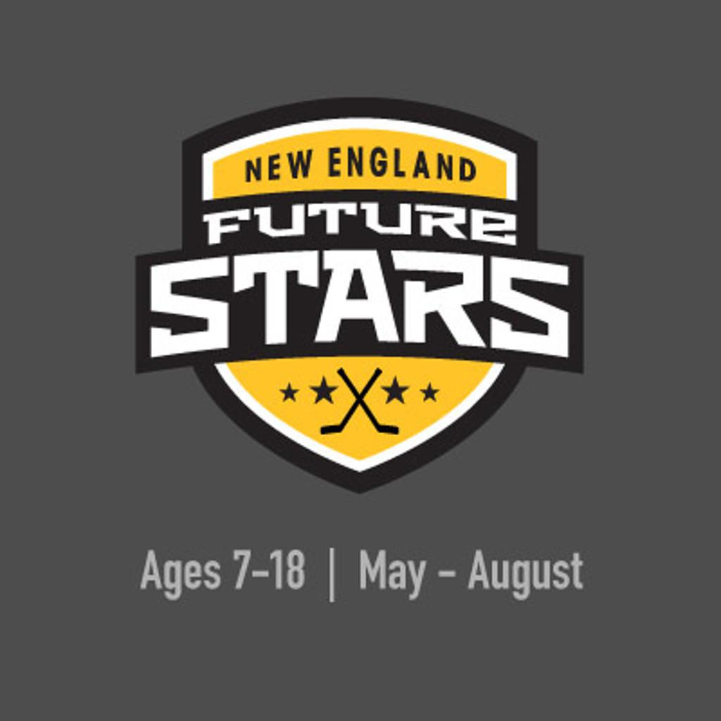New England Future Stars