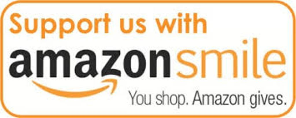Support Dream City School when you shop on Amazon by going to Amazon Smile and selecting Dream City Christian as your school of choice. Amazon gives us 5% back on qualified items.