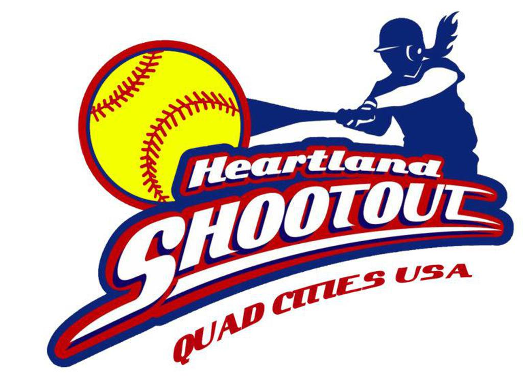 Heartland Shootout 5gg June 21-23