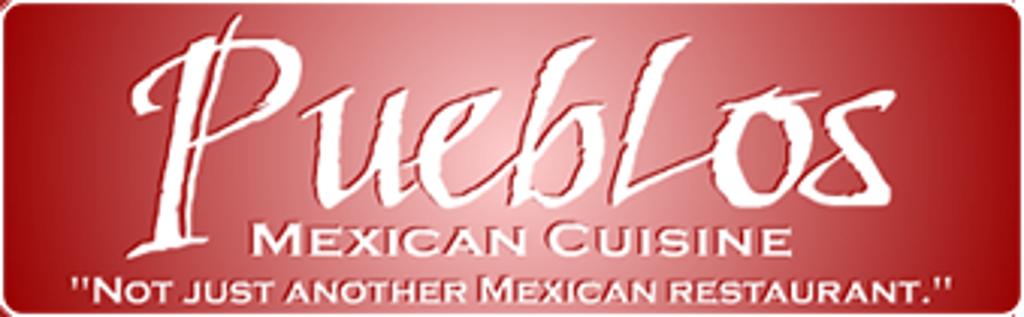 Pueblo's Mexican Cuisine