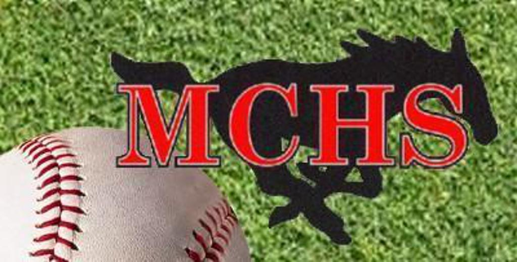 Middle Creek High School Varsity Baseball