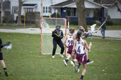 7th and 8th lacrosse 041619 094 small