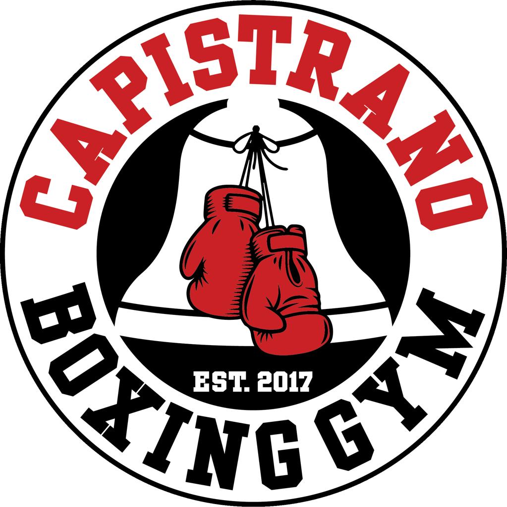 Capistrano Boxing Gym