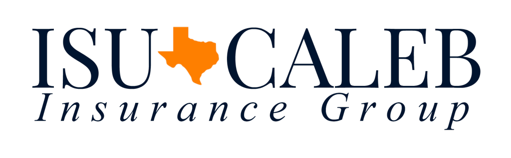 ISU-Caleb Insurance Group