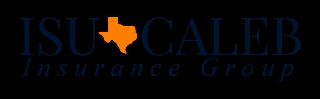 ISU-Caleb Insurance Group