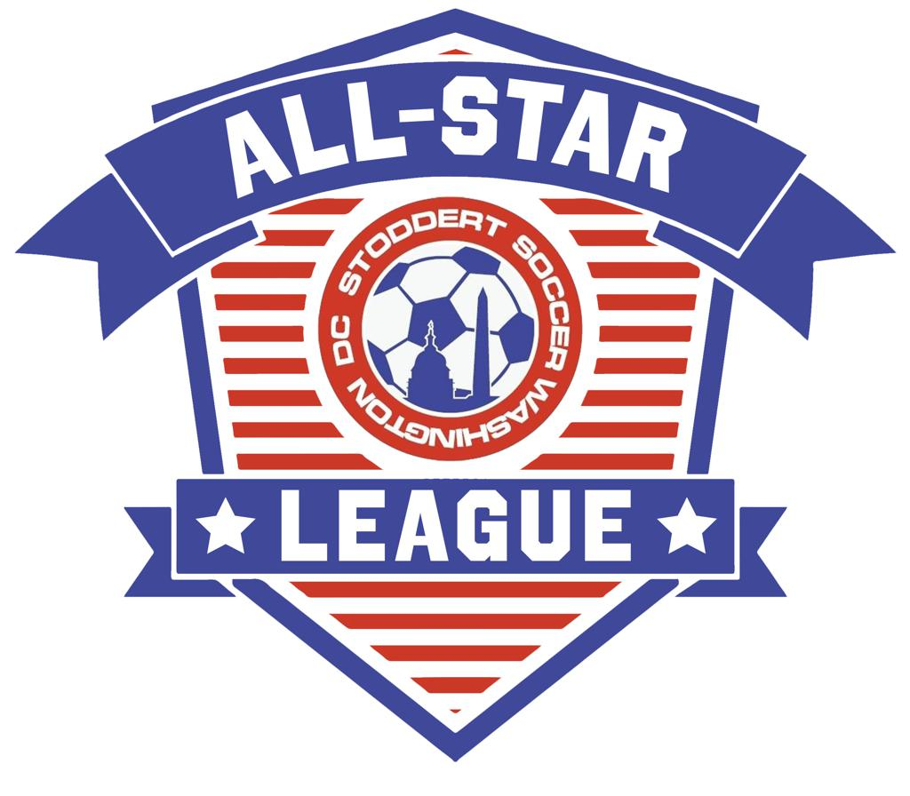 All-Star League Logo