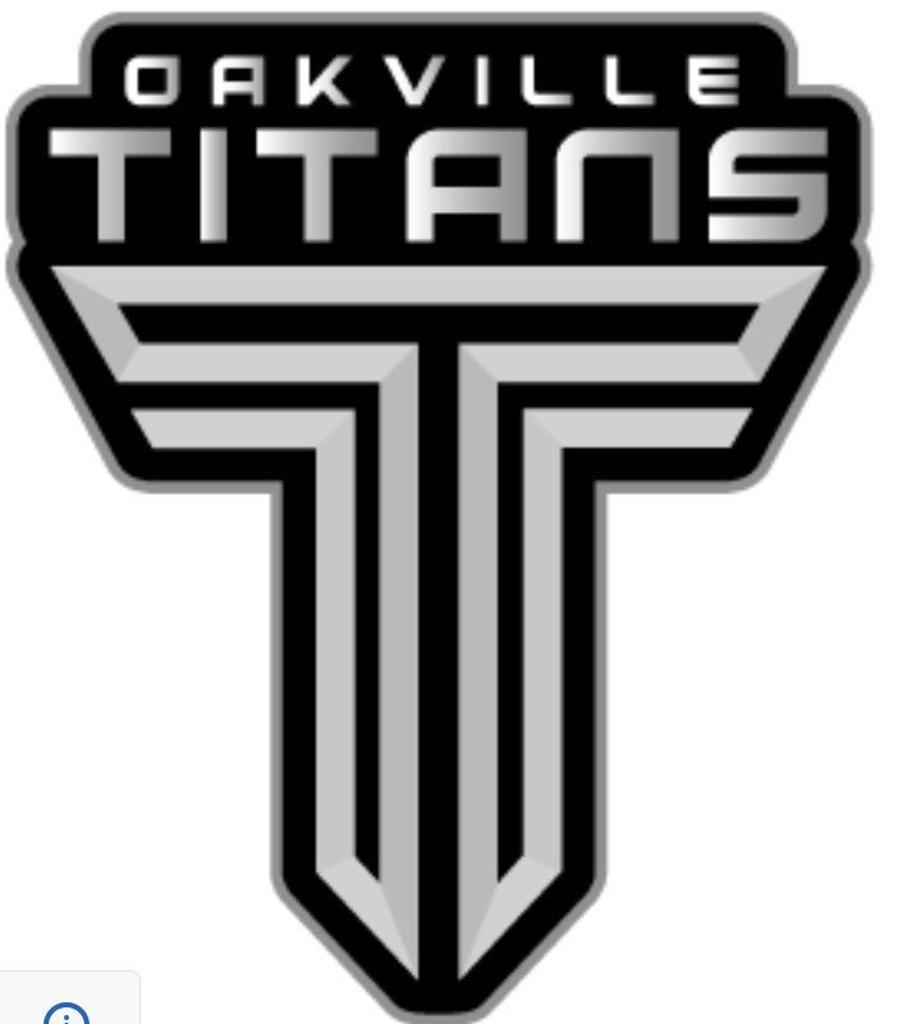 Oakville Minor Football Association