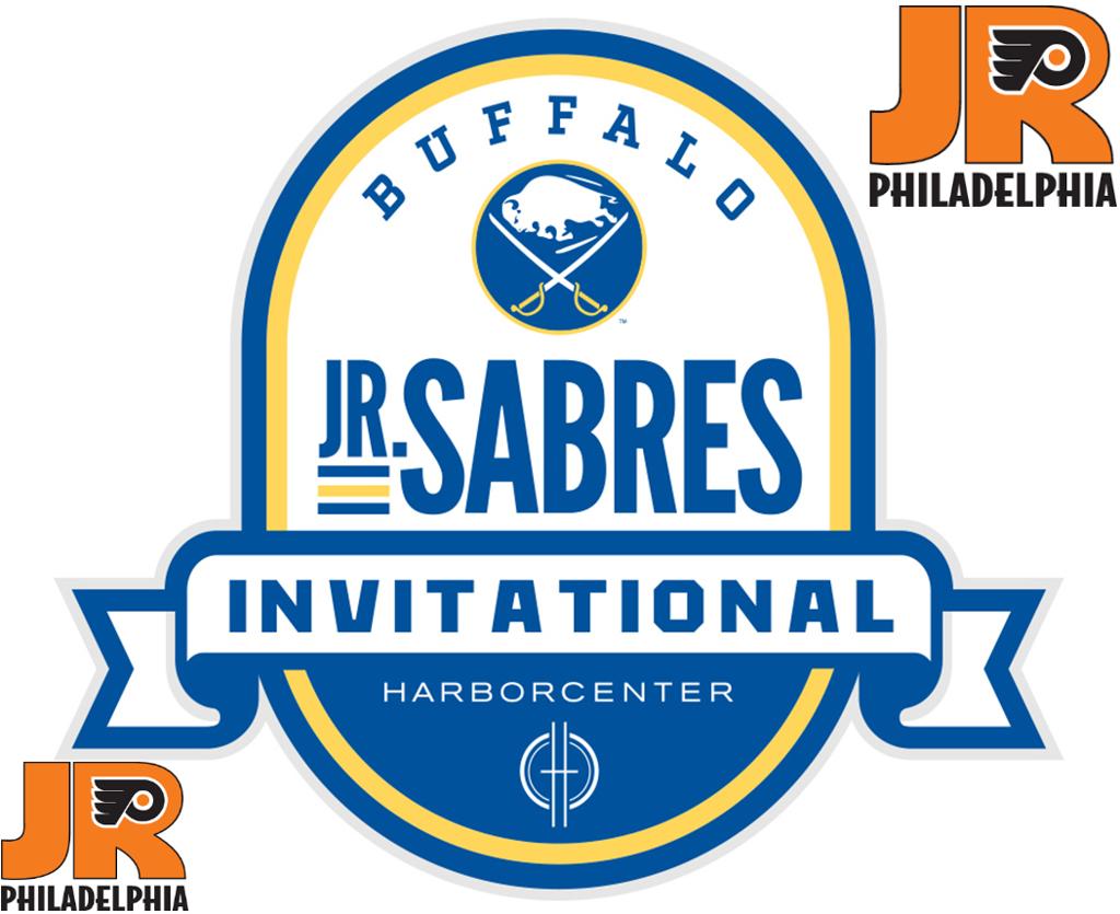 '06's begin season at Jr. Sabres Early Bird Invitational Showcase