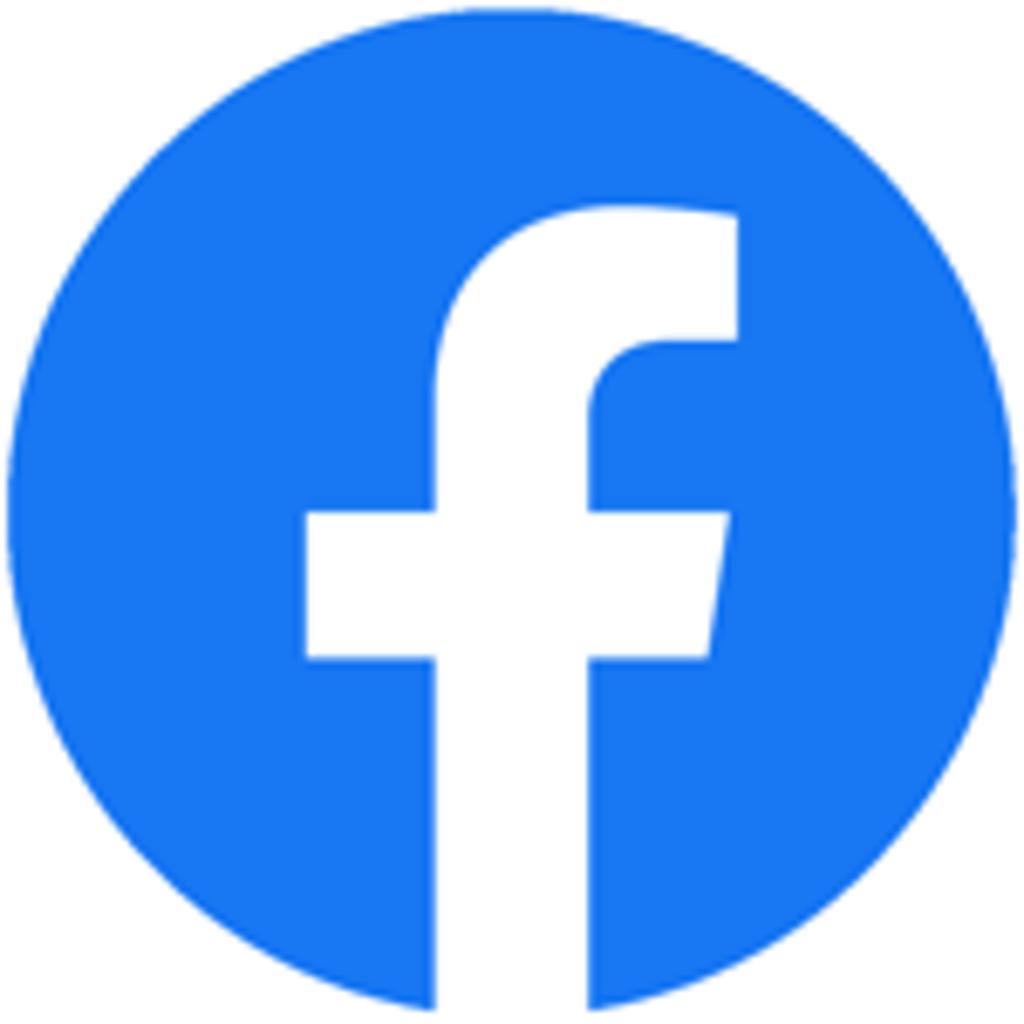 Tyee on Facebook