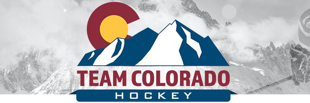 Goalies will begin tryouts on Friday. Skaters who play other positions will take the ice Saturday and Sunday.