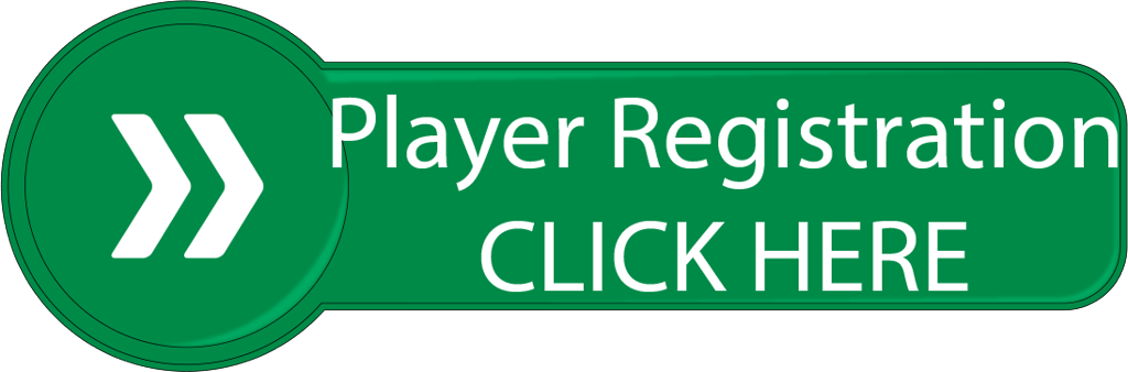 PLAYERS Link to Registration Page