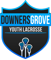 downers grove park district youth lacrosse