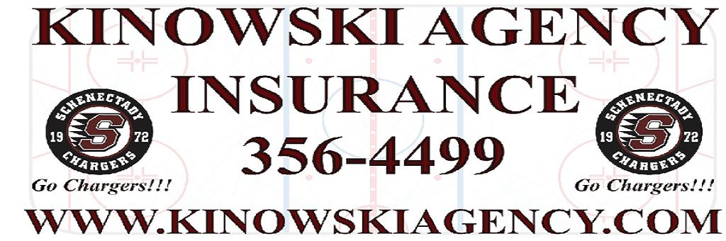 Kinowski Agency