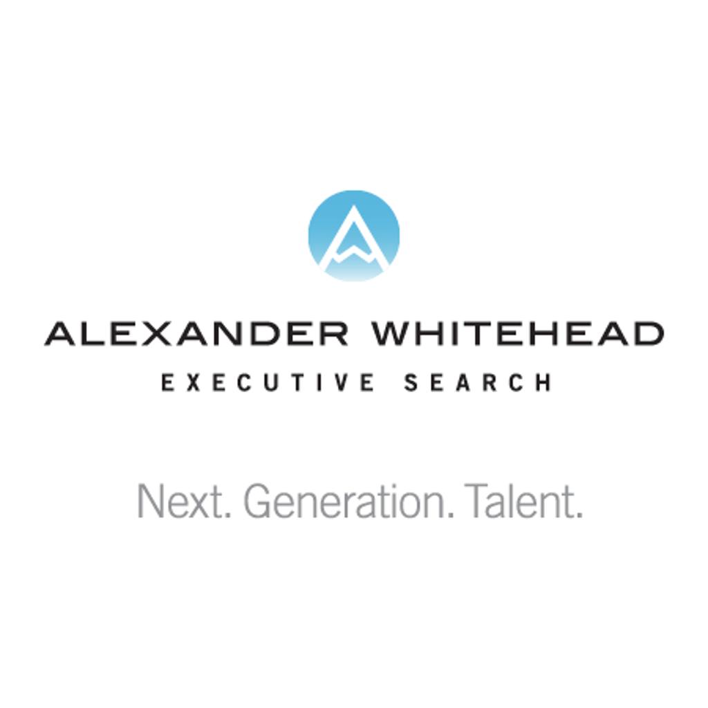 Alexander Whitehead
