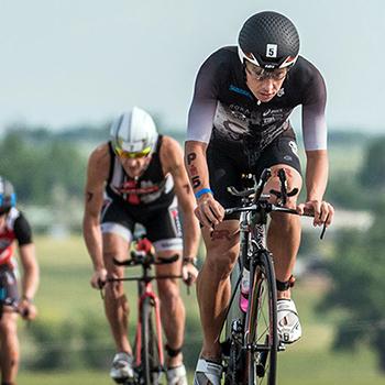 Triathlon Calendrier 2022 Races