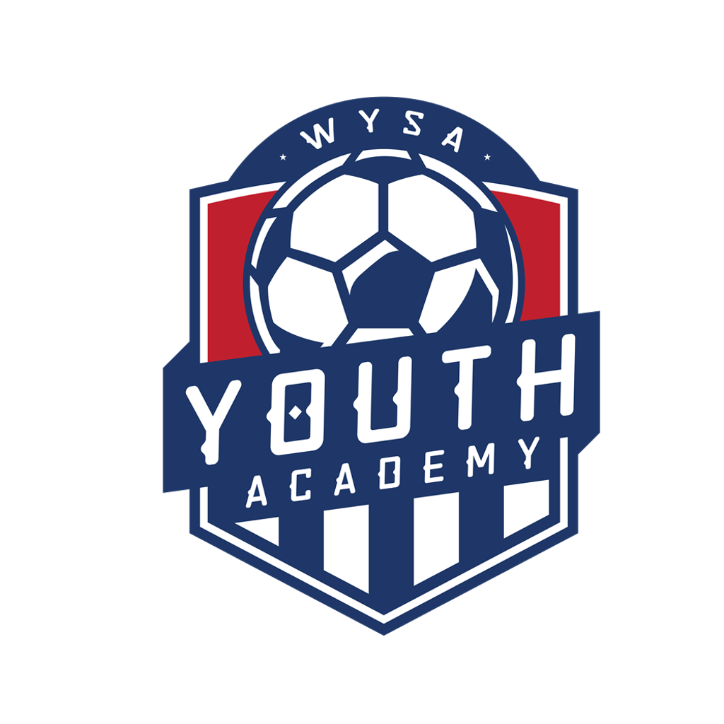The Oregon SC Academy is accredited by the Wisconsin Youth Soccer Association