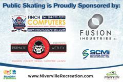 2018 09 18 public skating sponsor poster  small