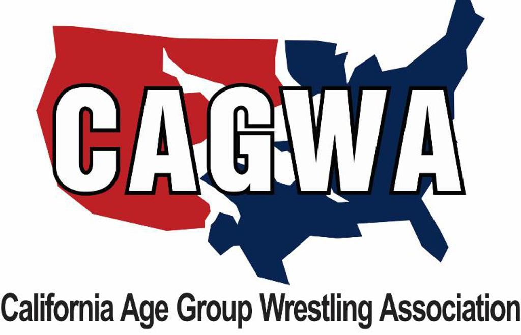 California age Group Wrestling Association