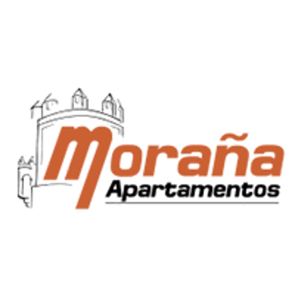 La Morana
