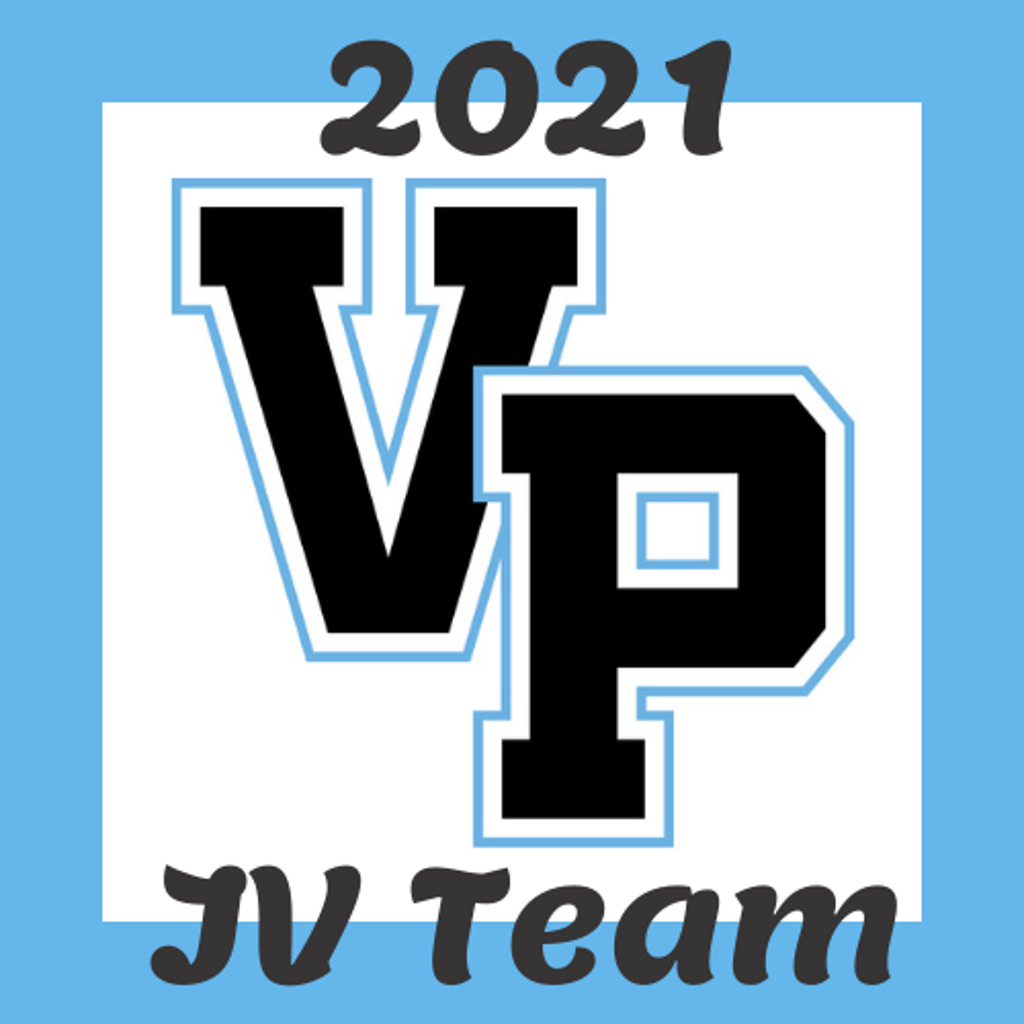 Click to go to JV Team Page
