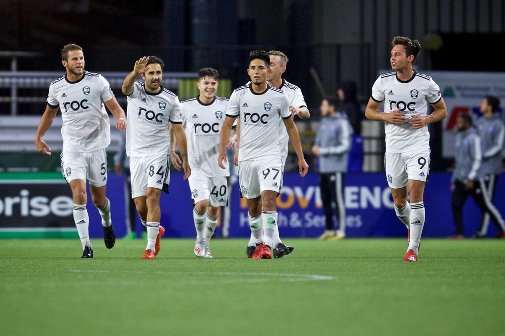 reputable site 0d741 cd7dd RENO 1868 FC SET FOR INTERNATIONAL FRIENDLY AGAINST Club ...