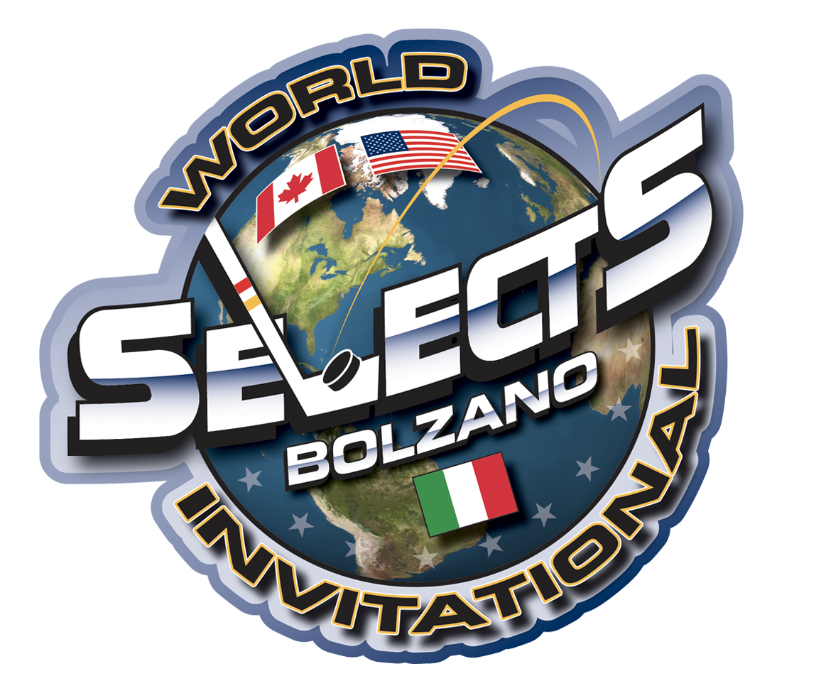 World Select Invite Chamonix logo