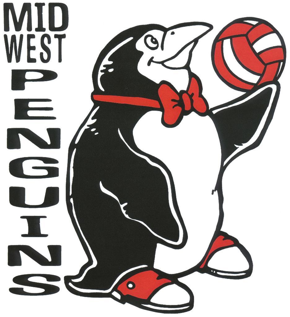 Midwest_Penguin Original Logo