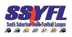 South Suburban Youth Football League