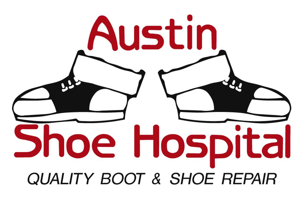 Austin Shoe Hospital