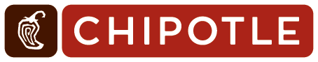 Chipotle is the official sponsor of the 2019 Chipotle-USA Hockey National Championships