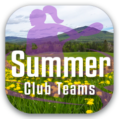 New Wave Girls Lacrosse Summer Club