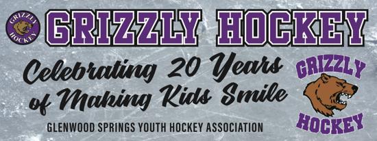 Glenwood Springs Youth Hockey
