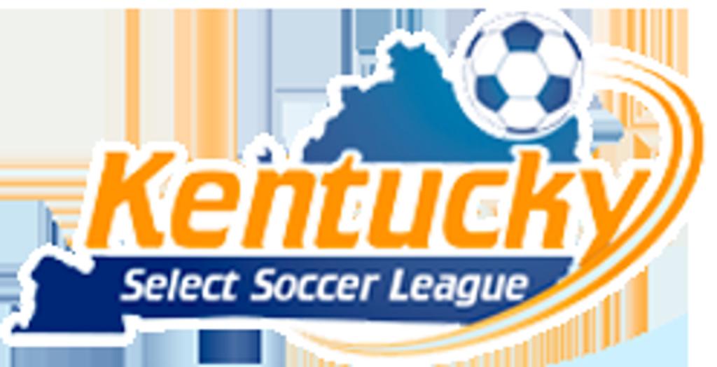 KFJ League Information