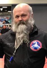 M.T. Ayers, WA 2019