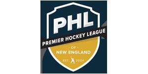 PHL Playoffs