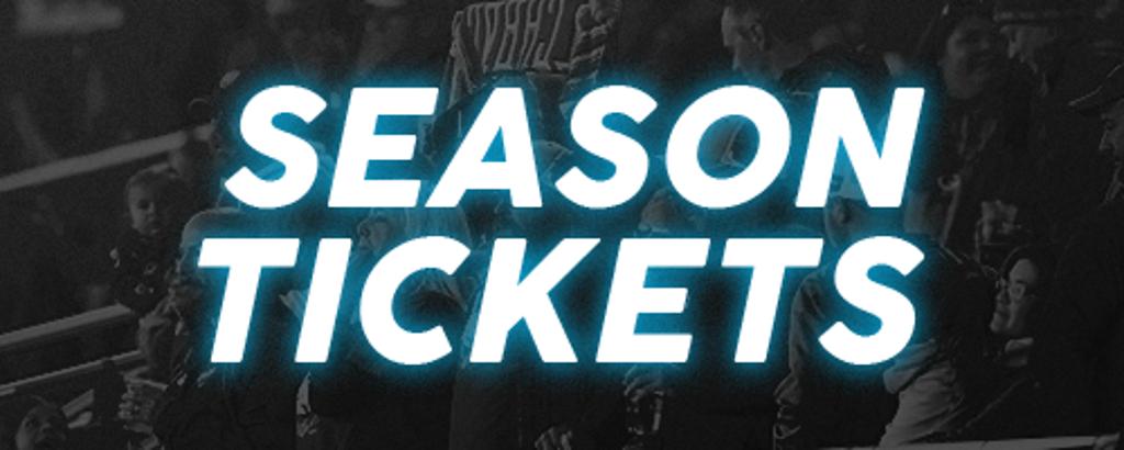 Switchbacks F-C Season Tickets for Weidner Field
