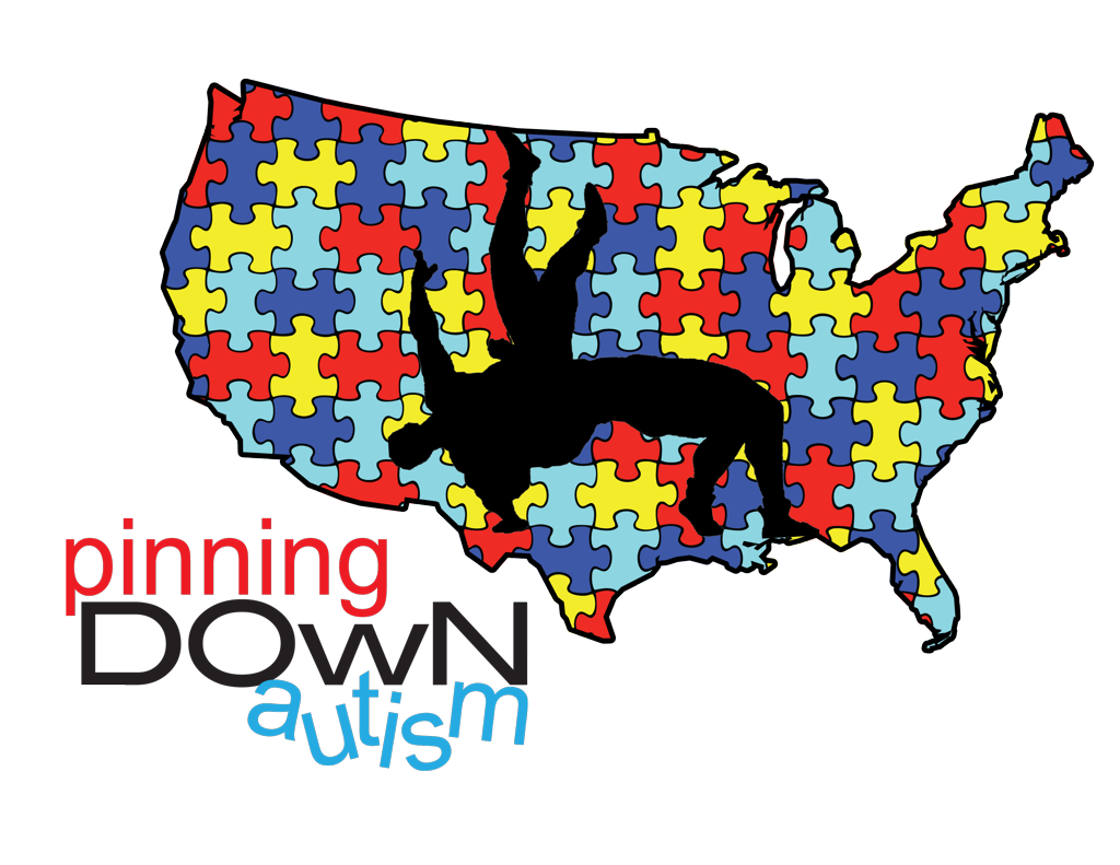 Pinning Down Autism