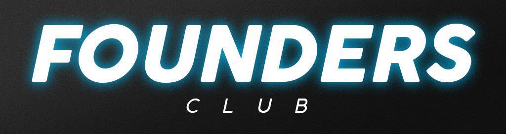 Switchbacks FC Weidner Field Founders Club