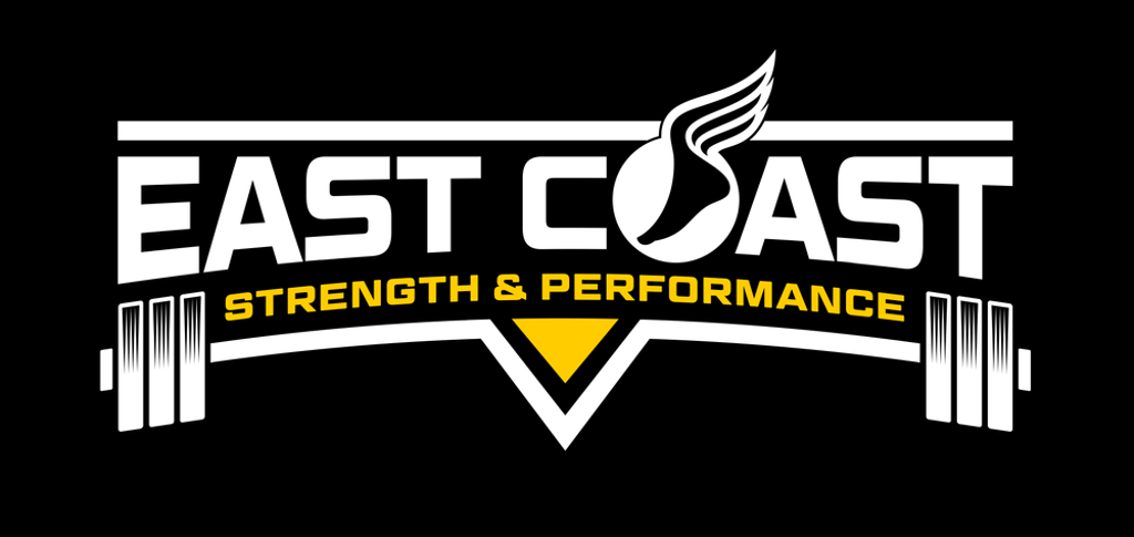 East Coast Strength and Performance