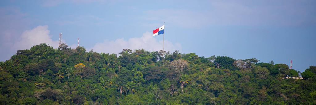 IRONMAN 70.3 Panama