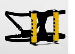 TackleBar Harness