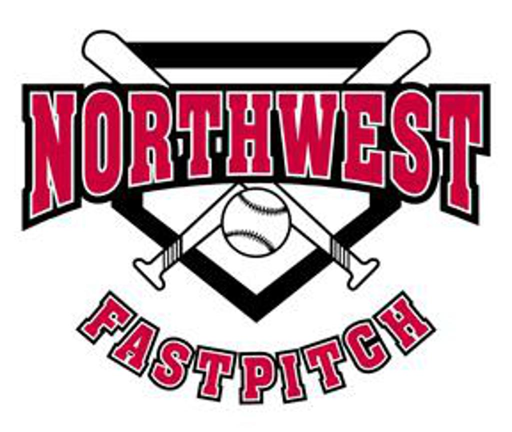 Northwest Fastpitch Softball Public Facebook Group