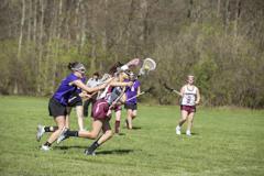 7th 8th grandville lacrosse tournament 050419 431 small