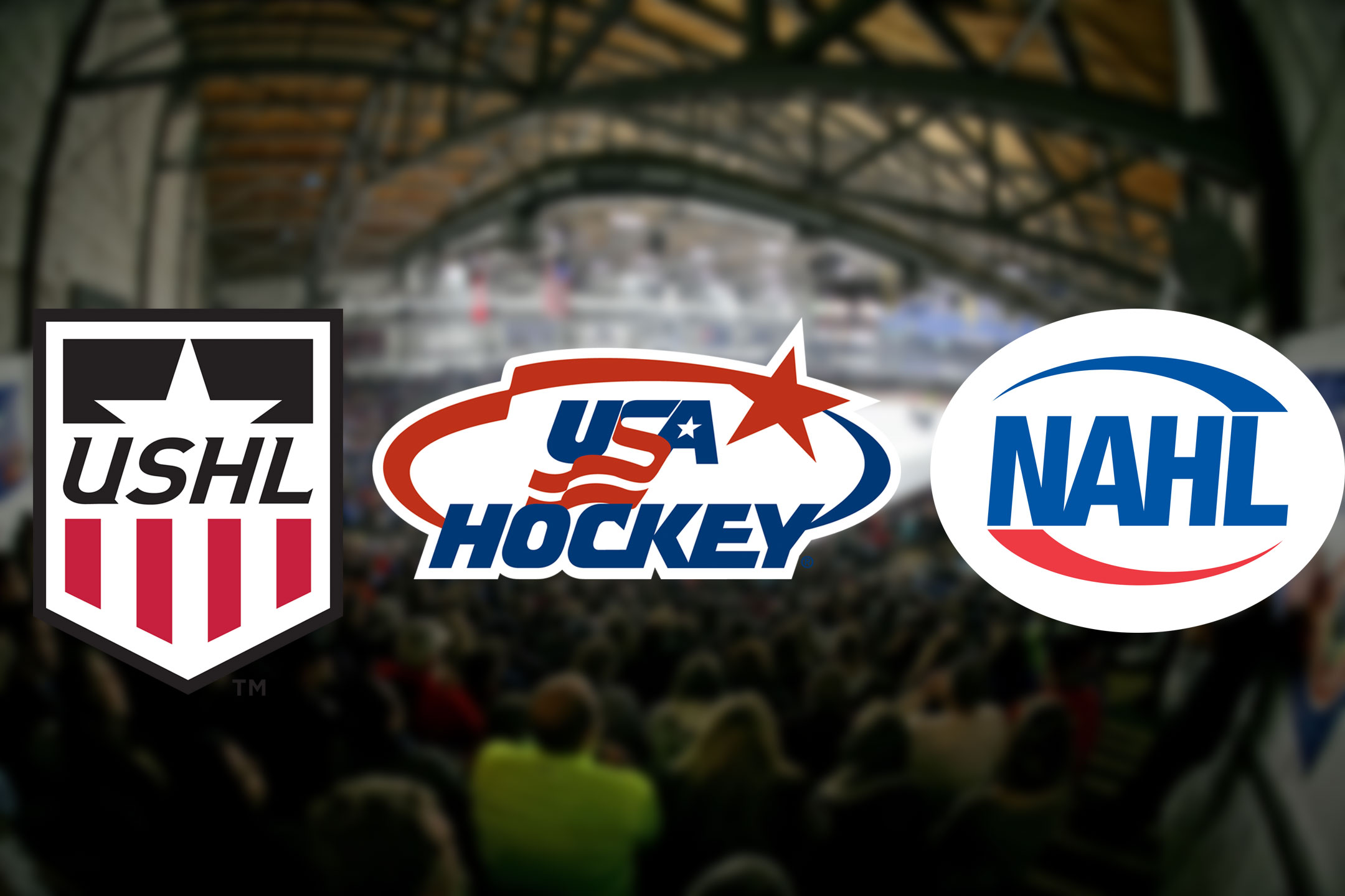 USHL: League And NAHL Announce Revised Player Movement Agreement