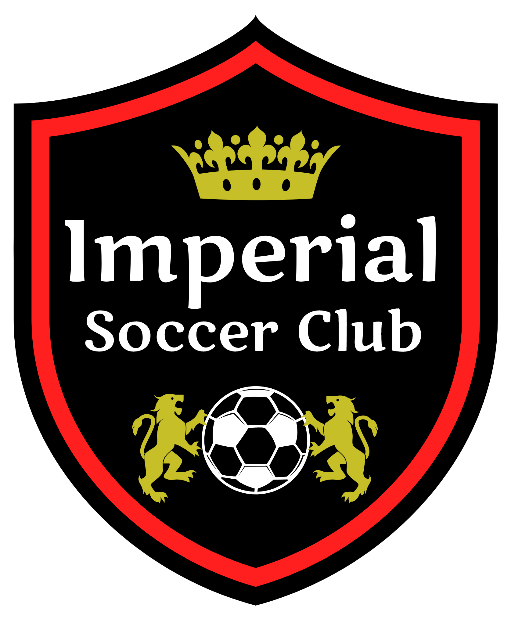 kids, youth, youth soccer, imperial soccer club, camps, free, logo, recreational, rec, competitive, academy