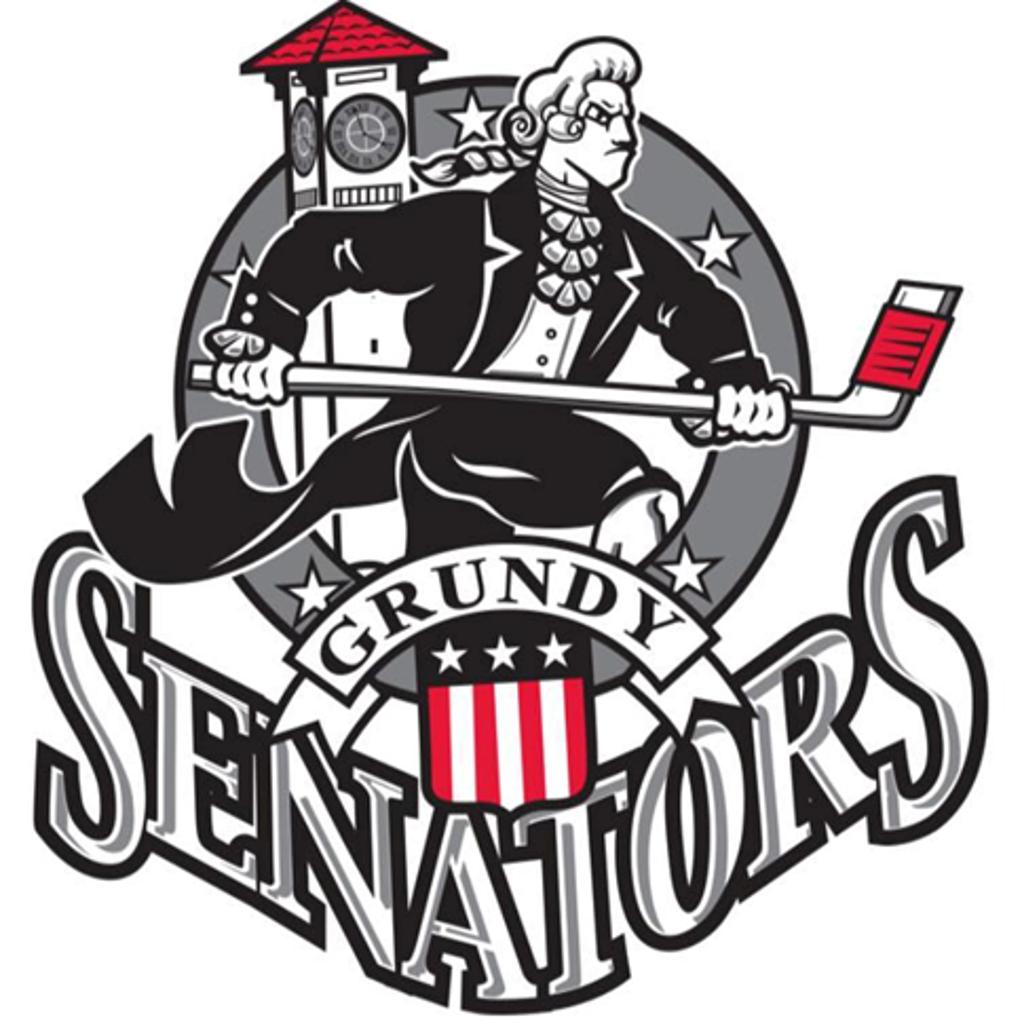 Grundy Senators
