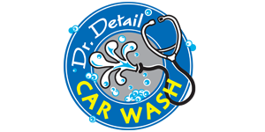 Dr. Detail Car Wash