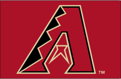 Az diamondback logo 03 small