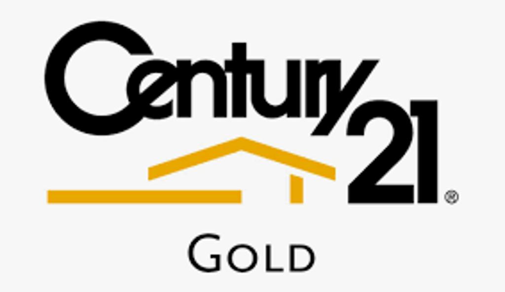 Century 21 Gold Gil Carbon
